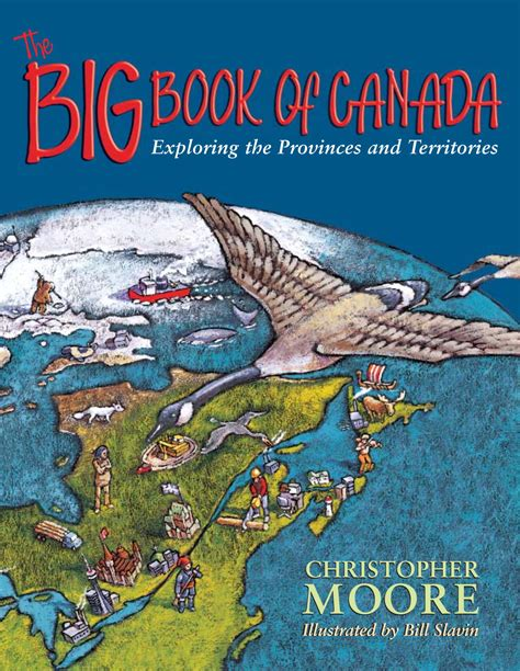canadian picture books canada day with tundra books talking with tundra