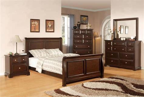 Bedroom Sets For Sale Az Bedroom Furniture Chandler Az Tv S And Furniture For