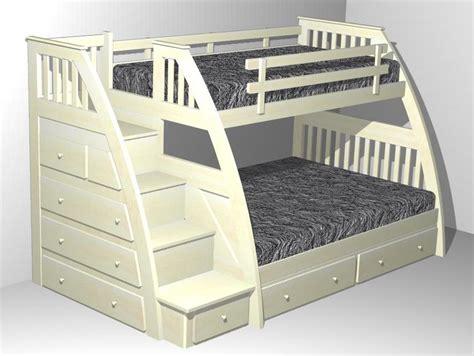 stairway bunk beds stairway bunk beds 28 images stairway bunk bed