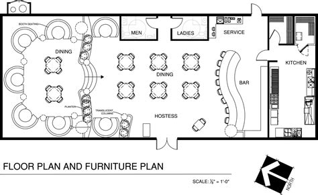 restaurant floor plan design designing a restaurant floor plan home design and decor
