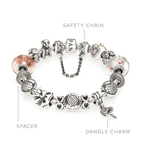 where can i buy pandora pandora getting started at greed jewellery