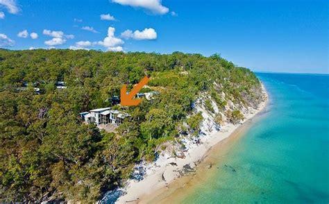 fraser island houses the house fraser island fraser island houses