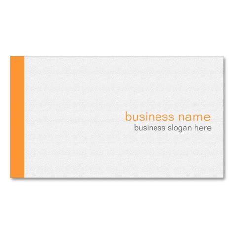 plain cards for card 17 best images about plain minimalist business card
