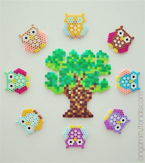 pixel bead perler bead hexagon patterns car interior design