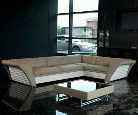 sofas modern design modern sofa new designs an interior design