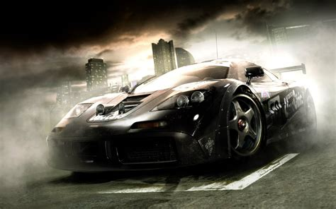 Free Car Wallpapers For Pc by Free Car Race Wallpapers Cars Racing Hd
