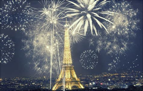 best new best destinations to celebrate new year s in europe