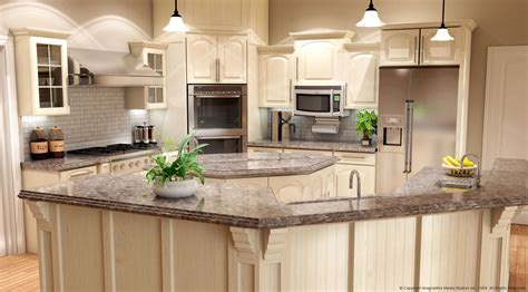 decorating ideas for kitchens with white cabinets the popularity of the white kitchen cabinets amaza design