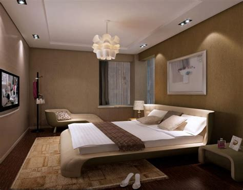 bedroom ceiling lighting ideas bedroom ceiling lights fascinating bedroom lighting