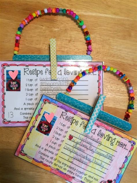 elementary school crafts s day crafts for preschool elementary and more