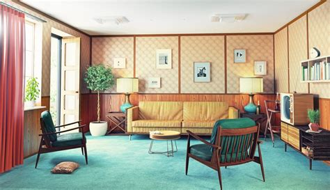 home design trends through the decades home design trends through the decades 28 images 1950s