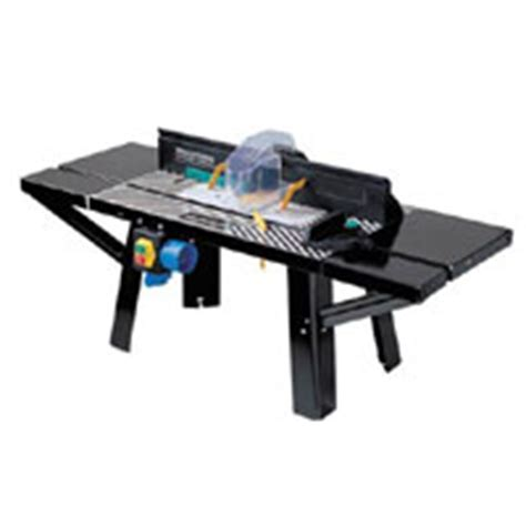 router tables reviews redesigned router tables router tables reviews