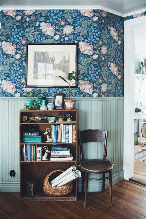 25 best ideas about vintage interior design on