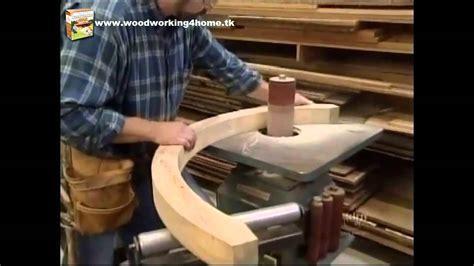 r r woodworking garden gate part2 woodworking tips woodworking