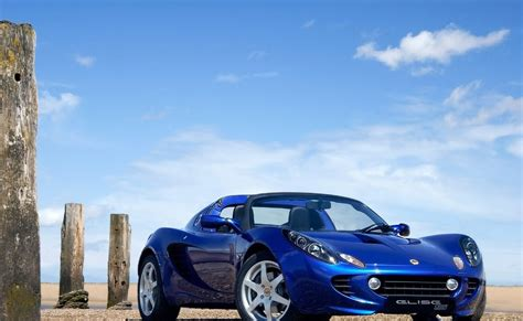 Car Wallpaper For Windows 7 by Windows 7 Themes And Wallpapers Bmw Wallpaper Car