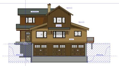 innovative design home remodeling family custom home in bozeman montana bozeman