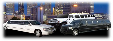 Limo Companies by Vancouver Luxury Limos Limo Service Limousine Rental