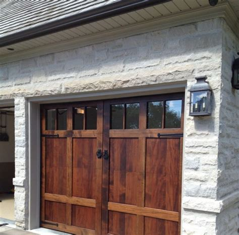 barn door garage door barn door garage door garage barn doors sliding barn