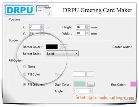 free greeting card software free greeting card maker software by greeting