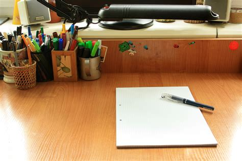 organizing desk organizing desk tips and tricks organize your desk home