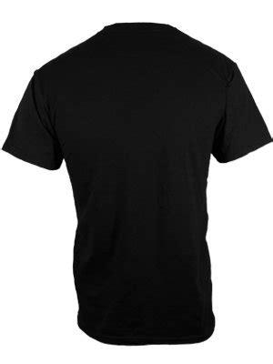 black chandelier clothing biffy clyro black chandelier s black t shirt offical