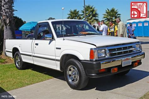 old car owners manuals 1985 mazda b2000 instrument cluster sold 1986 mazda b2000 lx 5spd long bed pickup quot supertruck quot barf bay area riders forum