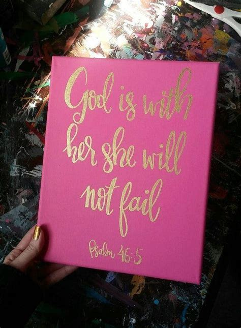 best 25 canvas signs ideas on canvas 20 inspirations scripture canvas wall wall ideas
