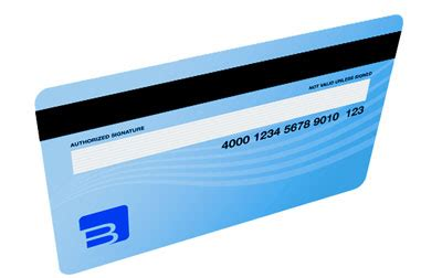 how to make a magnetic card get more information on magnetic plastic stripe cards by ses