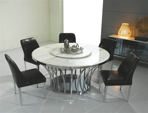 dining room table with marble top marble dining table buying guide rounddiningtabless