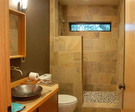 showers for small bathroom ideas small bathroom decorating ideas decozilla