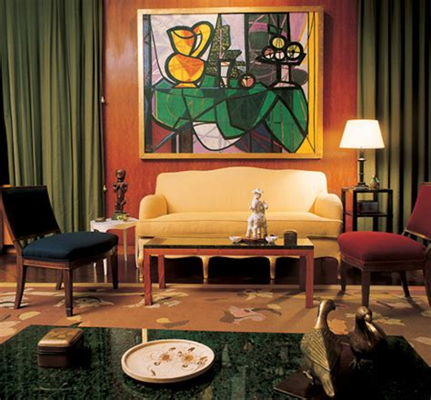 tips for deco interior design interior design inspiration