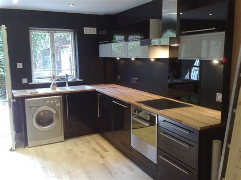kitchen design software uk 79 100 kitchen design software uk 100 white kitchen