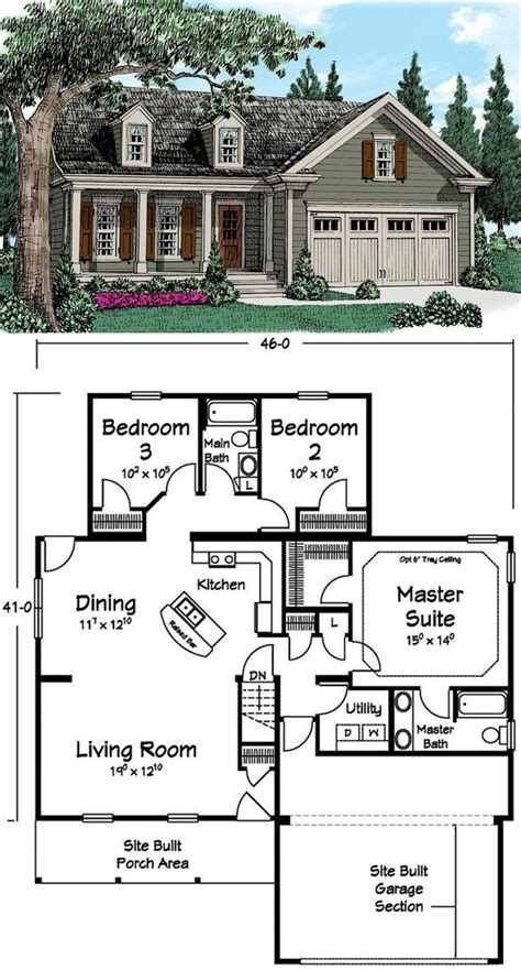 small house layout 25 best ideas about small house layout on