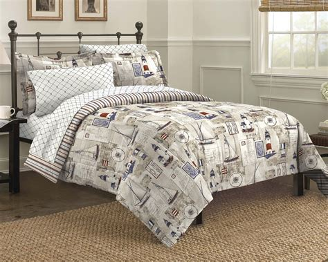 multi colored comforter sets comforters quilts ease bedding with style