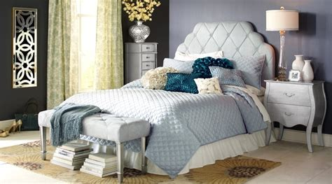 pier one imports bedroom furniture bedroom furniture pier one 2017 2018 best cars reviews