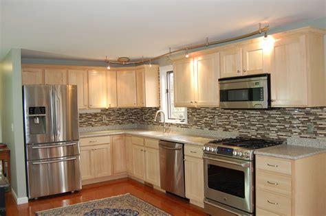 chalk paint jonesboro ar refacing kitchen cabinets deer kitchen cabinets