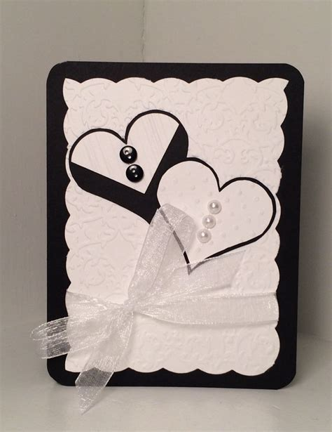 wedding shower cards to make best 25 bridal shower cards ideas on diy