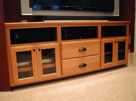 tv stand plans woodworking free tv stand woodworking plans woodworking might be a