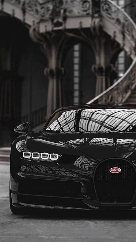 Sports Car Wallpaper For Iphone 4 by Wallpaper For Iphone 6 Wallpaper For Iphone 6