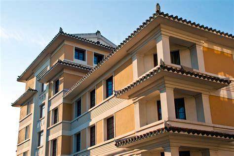 maison des 201 tudiants de l asie du sud est d 233 couvrez l une des 40 maisons de la cit 233