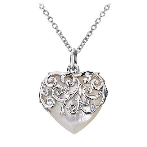 pearl pendants for jewelry diamonds of pearl pendant dp323