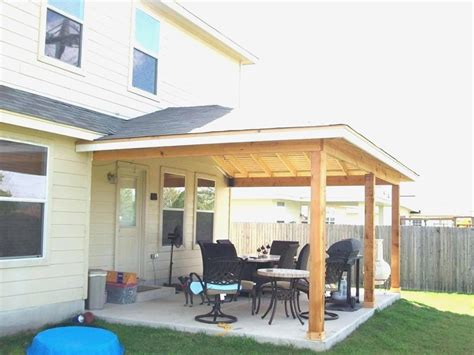 patio post covers patio post covers basement finish ideas the