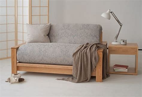 narrow beds 2016 narrow sofa beds for the best use of tight space