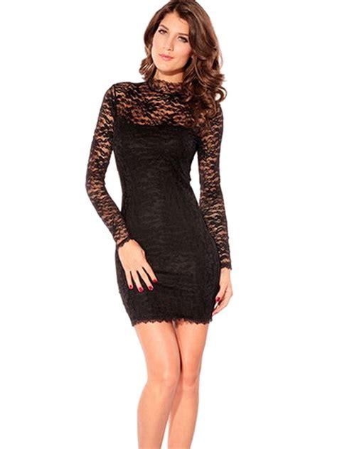 vestidos encaje cortos para fiesta vestidos cortos de encaje para fiesta www imagenesmy