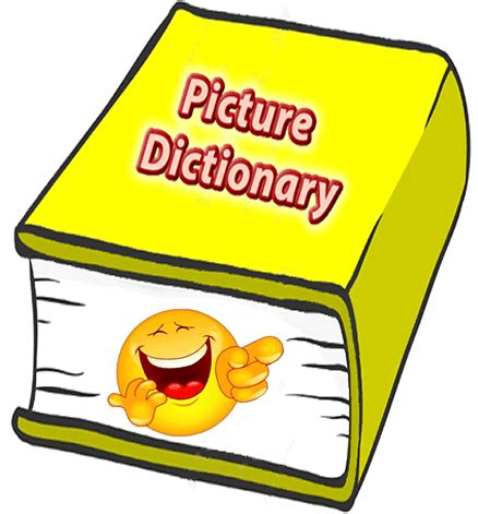 free picture book pdf picture dictionary book in pdf free learning