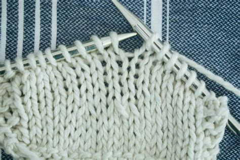 knitting decreases learn to read your knitting part 2 decreases the