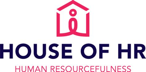 house of house of hr