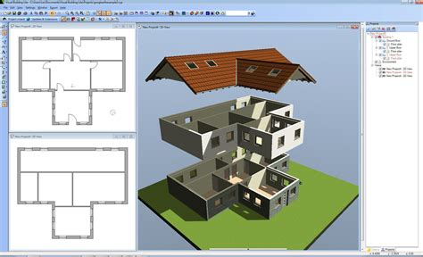design house plans for free house floor plans dwg autocad free idolza