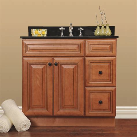 bathroom vanity home depot home depot bathroom vanities decoration ideas home depot