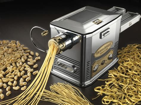 marcato machine 224 p 226 tes 233 lectrique professionnelle p 233 trin ristorantica 4p rist 220v 4p rist